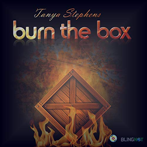 Burn The Box