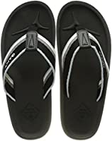 Save on Gant Mens shoes and sandals