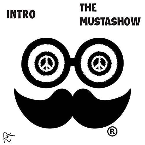 The Mustashow