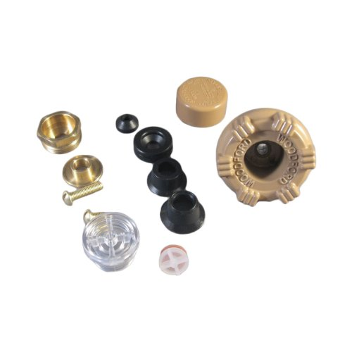 Eagle Mountain Products RK-17MH Woodford Model 17 Repair Kit
