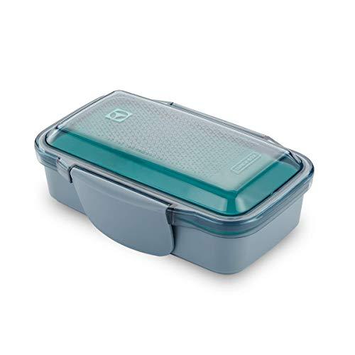 Marmita Lunch Box , Verde, Electrolux