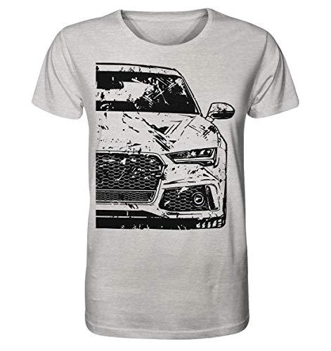 glstkrrn A7 S7 C7 OneLife Shirt