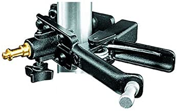 Manfrotto 043 Sky Hook Adjustable Gaffer Clamp - Replaces 2970