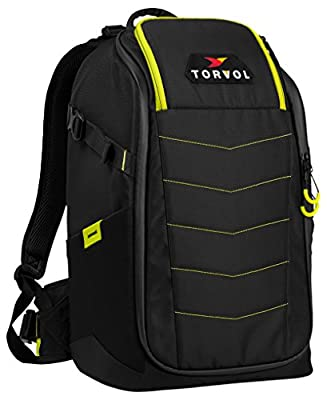 Torvol Rucksack for Drone FPV Race