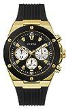 Guess GW0057G1 Reloj de Hombres