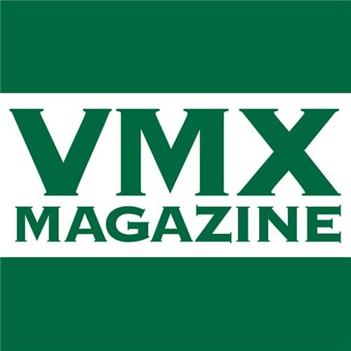 VMX Magazine