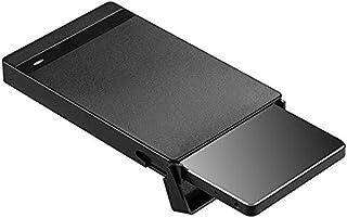 4pcs Viti 3.5 HDD Compaq blu isolamento del disco rigido di montaggio for HP Viti per Legno Viti Pacchetto Decking