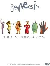 Best genesis video show Reviews