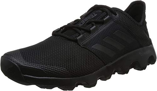 adidas Men's Terrex Climacool Voyager Low Rise Hiking Shoes