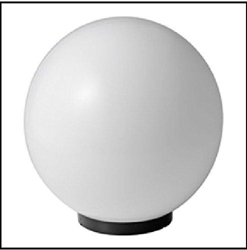 Globo esterni Fin Niba Globolux 6002 mm.300 opale[FIN NIBA]