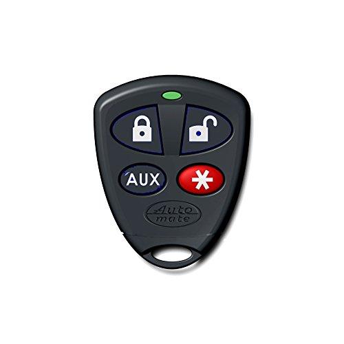 Directed Electronics (DEI) DEI Automate 474A Remote Z2020A-474A