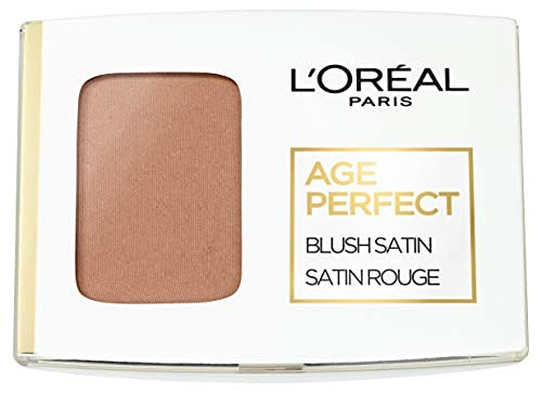 L'Oréal Paris Age Perfect Satin Bild
