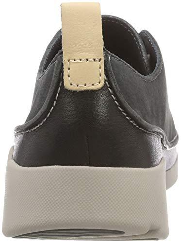 Clarks Women's Tri Clara Low-Top Sneakers
