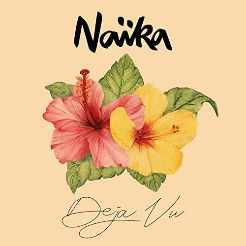 Naïka
