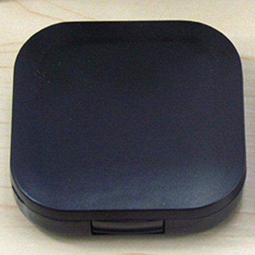 Objektiv-Zubehör, tragbarer Schutzspiegel, kratzfest, Weiß
