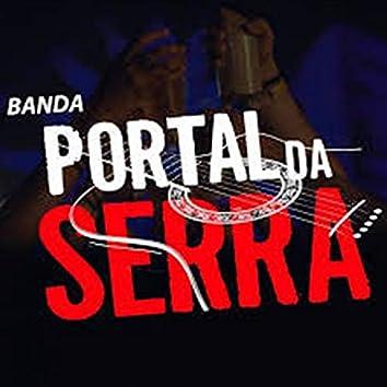 EDIÇÃO ESPECIAL Portal da Serra