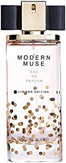 Estee Lauder Moderno Muse Holiday Edition Eau De Parfum For Women, 1.7 Oz