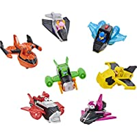 Paw Patrol, True Metal Jet to The Rescue Gift Pack