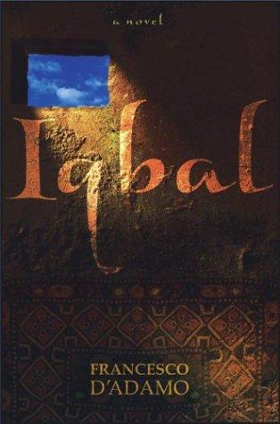 Iqbal: A Novel