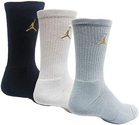 Cheap jordan clothing wholesale _image4