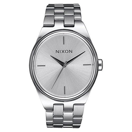 Nixon A953 - 1920-00