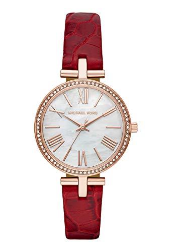 Michael Kors Dames-Horloge MK2791