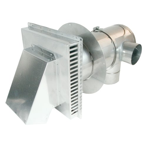 AO Smith 9007772005 Concentric Termination with 6.9-Inch with 10.1-Inch...