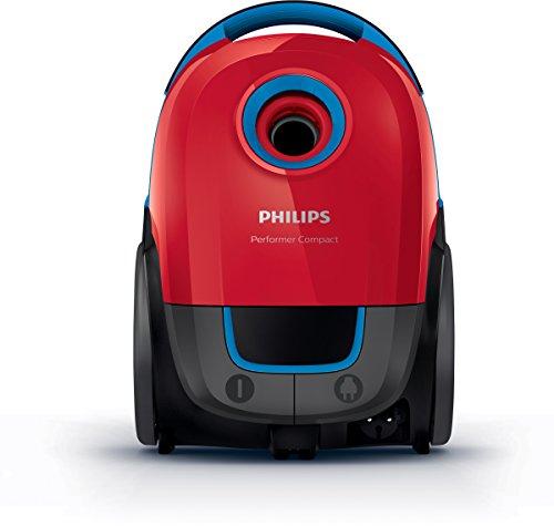 Philips FC8373/09 Aspirapolvere con Sacco