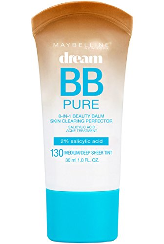 Best Bb Cream For Sweaty Face