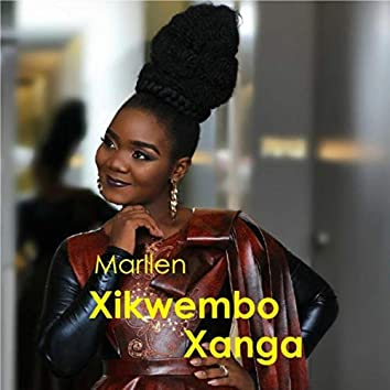Xikwembo Xanga
