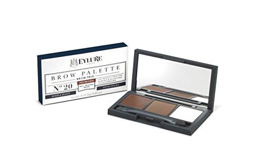 eylure brow tame define wax - 1
