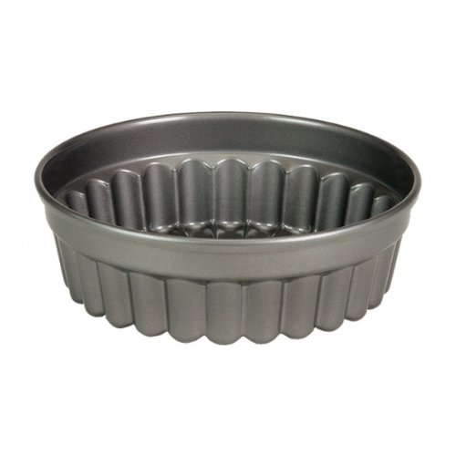 Backform Kuchenform Tortenform, Größe:ø 26 cm