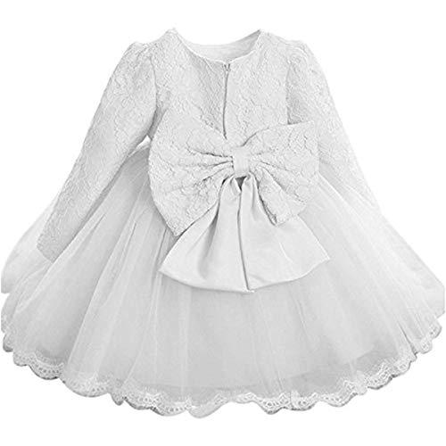 clasificación y comparación Vestido de novia de manga larga TTY AOVO hecho por Princess Tulle… para casa