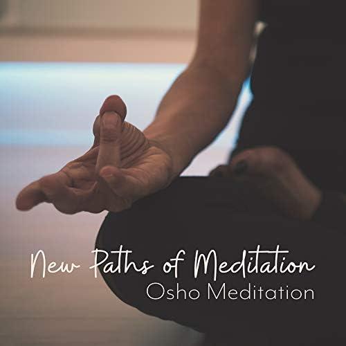 Deep Meditation Academy, Healing Meditation Zone, Kundalini Yoga Group