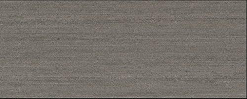Remmers HK-Lasur graphitgrau 2,5 l