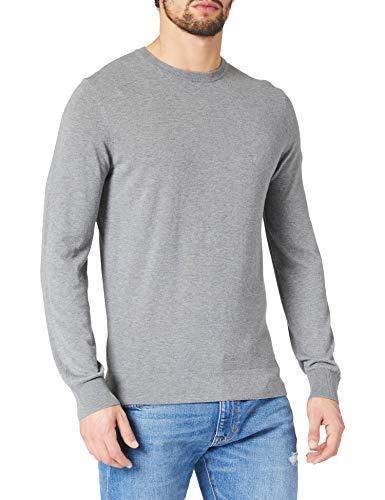 Strellson Premium Herren Vincent-R Sweatshirt, 032, M