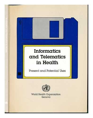 Informatics and telematics in health: Present and potential uses