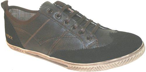 MEXX Sneaker 112115 EU 41 black