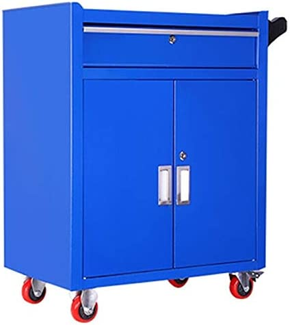 YADSHENG Tool Cart Auto Cabine Trolley Repair Hardware Special price for a limited time Fort Worth Mall