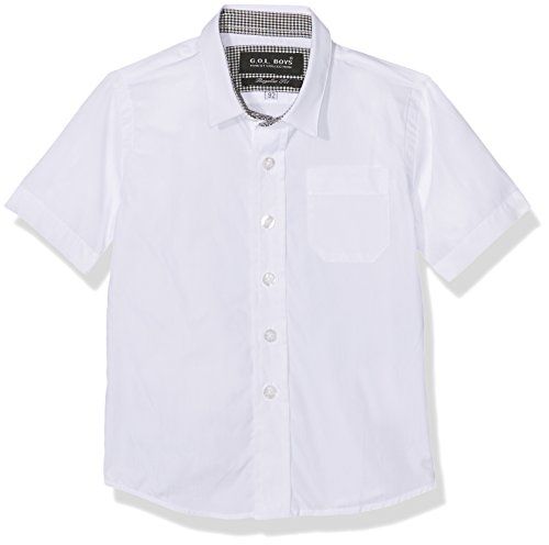 smyk koszule dla dzieci