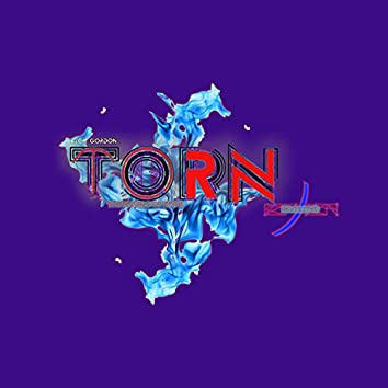 Torn: The Annals of 2008 (Revisited)
