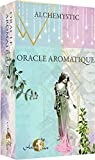 Oracle aromatique