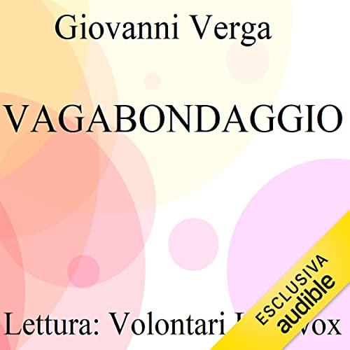 Vagabondaggio cover art