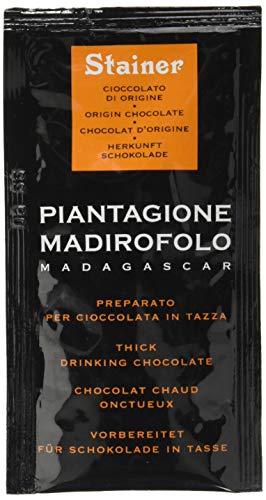 Andrea Stainer Cioccolata In Tazza Madirofalo - 30 g