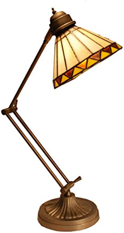 Flexible Tischleuchte   Kollektion ART 17x64cms. 17x64cms. 17x64cms. B014KYUO1G     | Zürich Online Shop  356c57