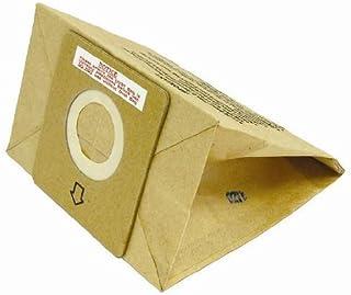 Sacchetto per aspirapolvere aspirapolvere sacchetti sacchetto per Dirt Devil M 7019-Lifty #603