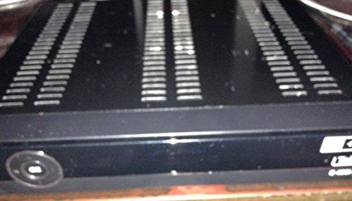 HD-SAT-Receiver TelSky S400I inklusive HD+ Karte
