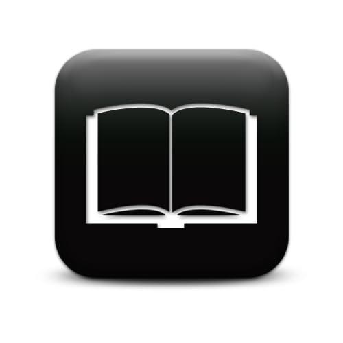The Divine Comedy (Bilingual English - Italian Edition)