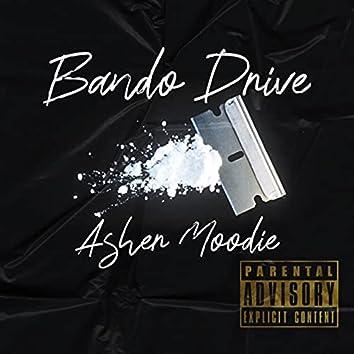 Bando Drive