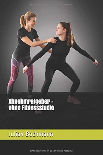 Abnehmratgeber-ohne Fitnessstudio